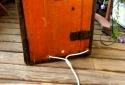Letter - Box - Detail 4