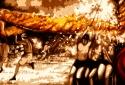 Sparks - Detail 2