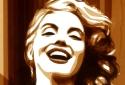 CELEBRITY SERIES - Million Dollar Smile
