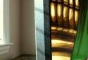 Frame - City Lights - corner
