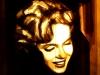 Marilyn 4