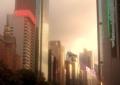 Hong Kong 2 - Max Zorn