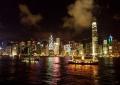 Hong Kong 3 - Max Zorn