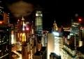 Hong Kong 4 - Max Zorn