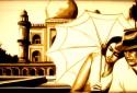India - website