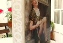 Box - Marilyn book - 2