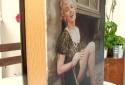 Box - Marilyn book - 3