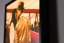 Frame-Melody-2