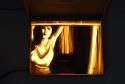 frame-window-iii