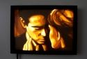 frame-couple-ii