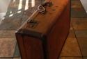 Slow Drift - suitcase - 1