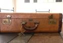 Slow Drift - suitcase - 2