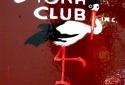 Box - Stork Club - Stork