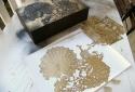 Stencil - box 3